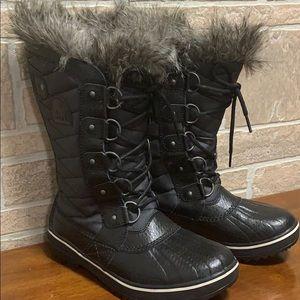Sorel Women's Tofino™ II Boot size 6 1/2